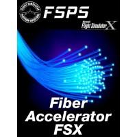 FSPS : FSX Fiber Accelerator