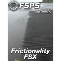 FSPS : Frictionality FSX