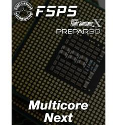 Multicore Next