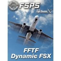 FSPS : FFTF DYNAMIC FSX