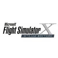 FSX Steam