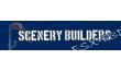 Manufacturer - FSX-P3D SceneryBuilders