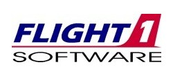 Flight One Software