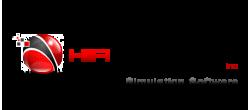 HiFi Technologies, Inc.